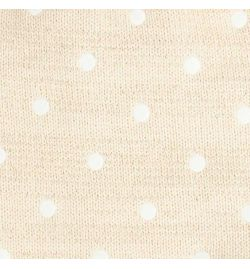Snood enfant cendrillon cream - Cabaia
