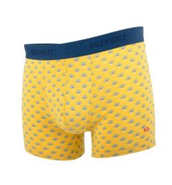 Boxer yellow moderna - Billy Belt
