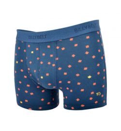 Boxer blue mapple - Billy Belt
